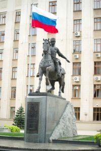 Экскурсия по Краснодару недорого, дешевые экскурсии по Краснодару, гид по Краснодару
